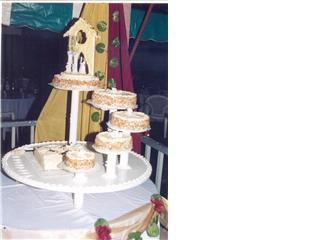 OA/OP 2/Wedding 1/10-05-2008