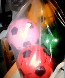 Oaop ballons